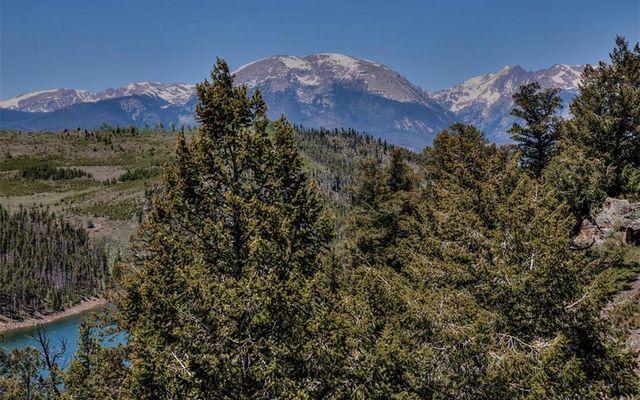 Summer Ridge Condo A-2 - photo 11
