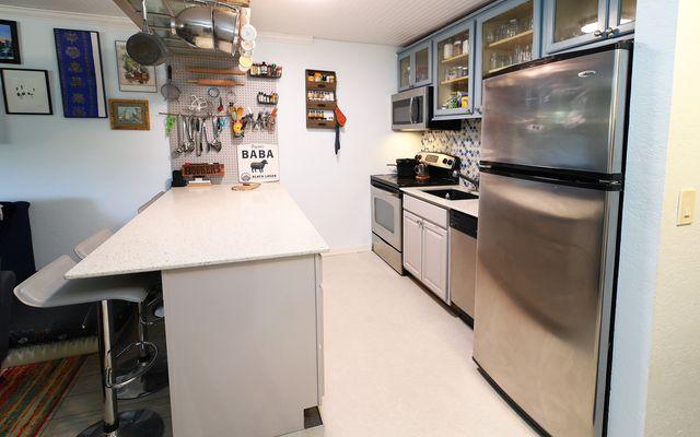Benchmark Condominiums a13 - photo 4
