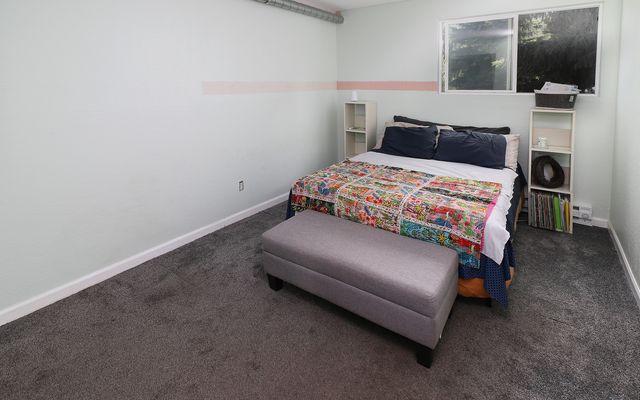 Benchmark Condominiums a13 - photo 5
