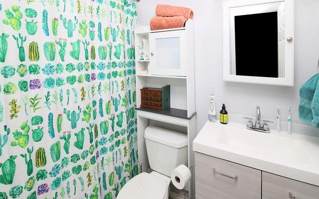 Benchmark Condominiums a13 - photo 6