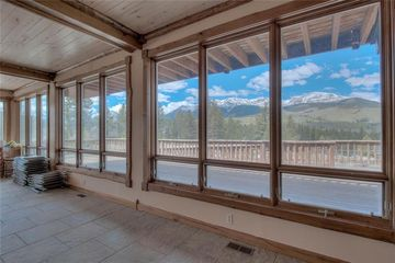 1499 CR 24 Road TWIN LAKES, CO