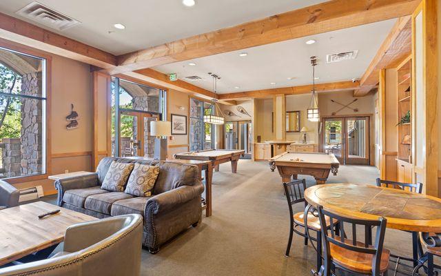 Buffalo Lodge And The Dakota Condos 8400 - photo 28