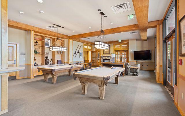 Buffalo Lodge And The Dakota Condos 8400 - photo 29