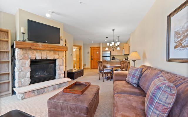 Buffalo Lodge And The Dakota Condos 8400 - photo 4