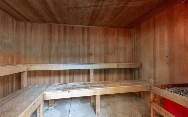 Treehouse Condo 107 - photo 19