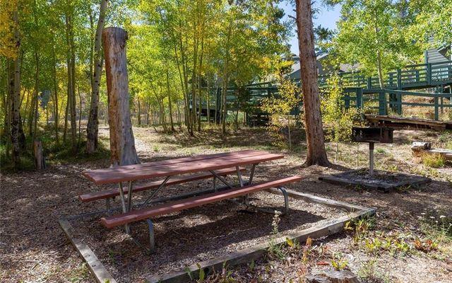 Treehouse Condo 107 - photo 20