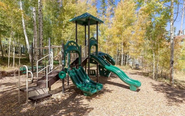 Treehouse Condo 107 - photo 22