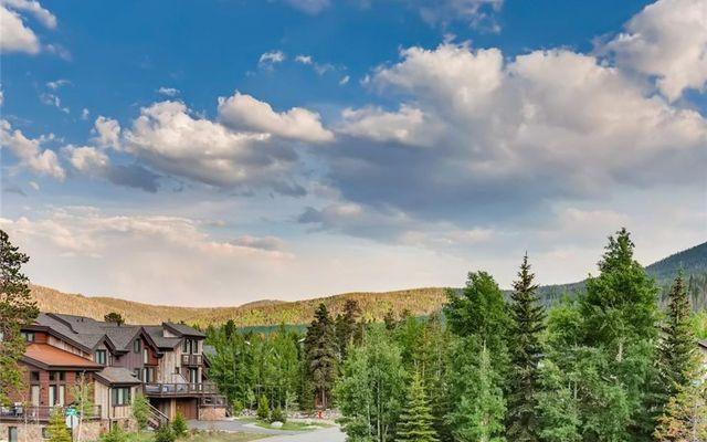 Cedar Lodge Condo 219 - photo 1