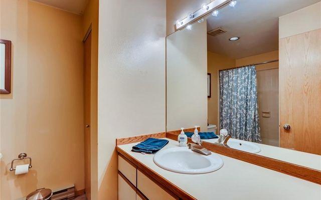 Cedar Lodge Condo 219 - photo 11