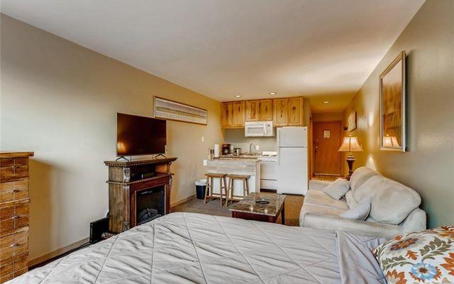 Cedar Lodge Condo 219 - photo 12