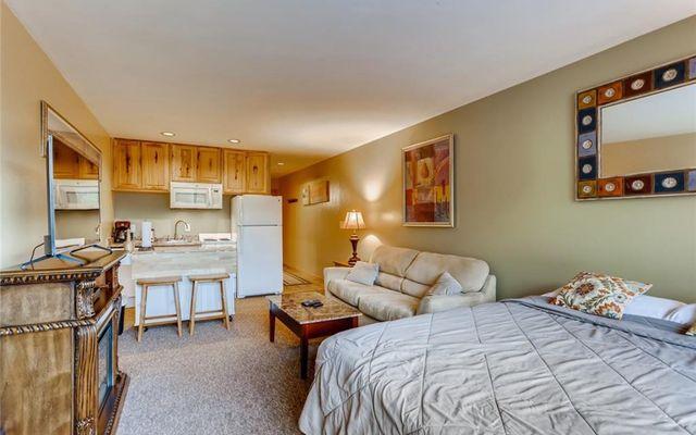 Cedar Lodge Condo 219 - photo 13