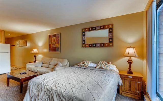 Cedar Lodge Condo 219 - photo 14