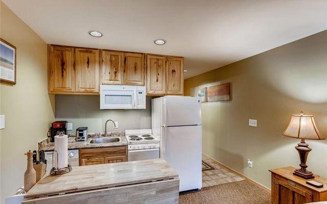 Cedar Lodge Condo 219 - photo 15