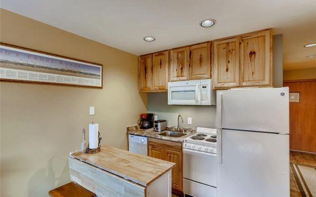 Cedar Lodge Condo 219 - photo 17