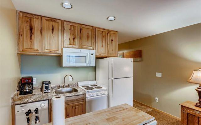 Cedar Lodge Condo 219 - photo 18
