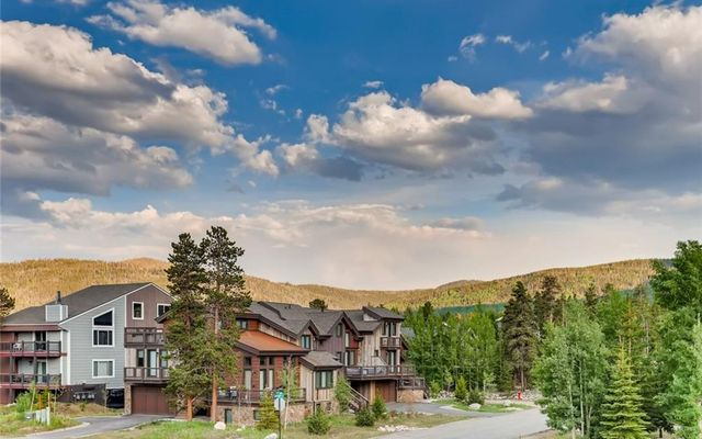 Cedar Lodge Condo 219 - photo 2