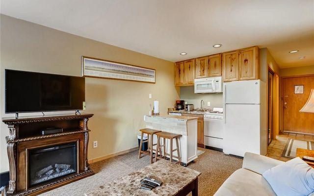 Cedar Lodge Condo 219 - photo 21