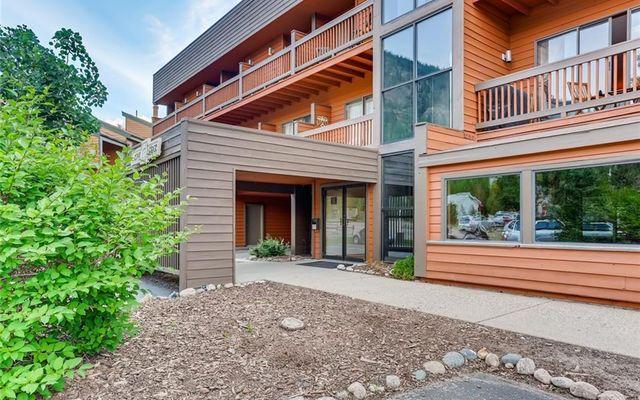 Cedar Lodge Condo 219 - photo 25