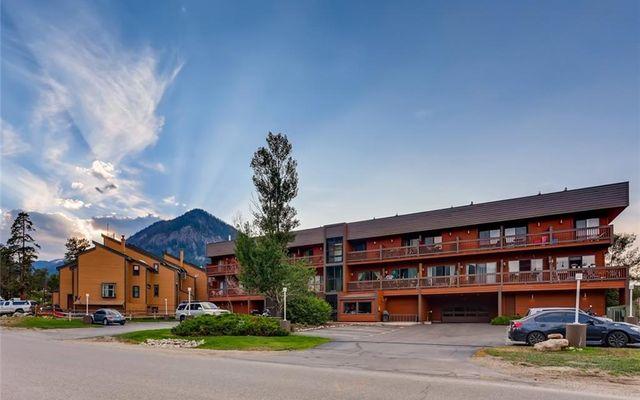 Cedar Lodge Condo 219 - photo 26