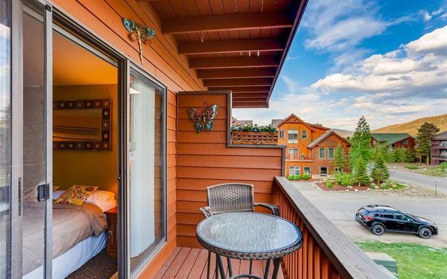 Cedar Lodge Condo 219 - photo 3