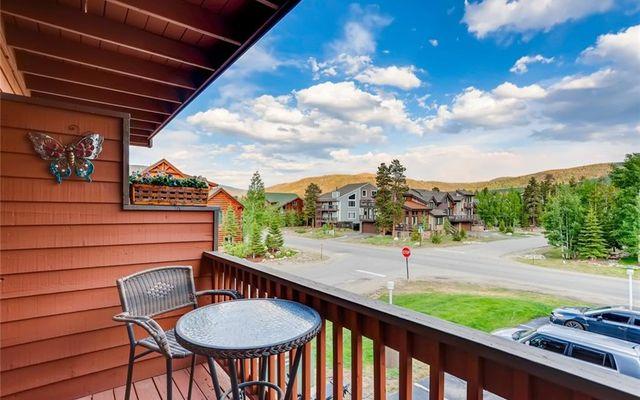 Cedar Lodge Condo 219 - photo 4