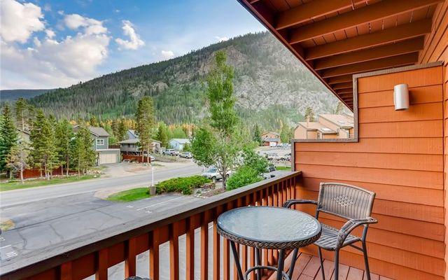 Cedar Lodge Condo 219 - photo 5