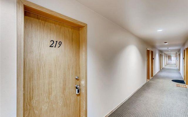 Cedar Lodge Condo 219 - photo 6