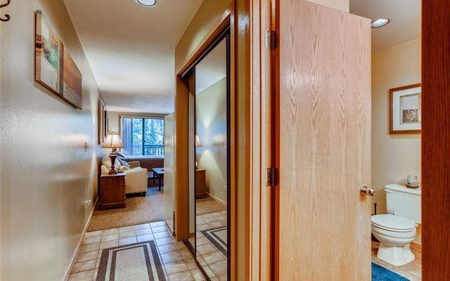 Cedar Lodge Condo 219 - photo 7