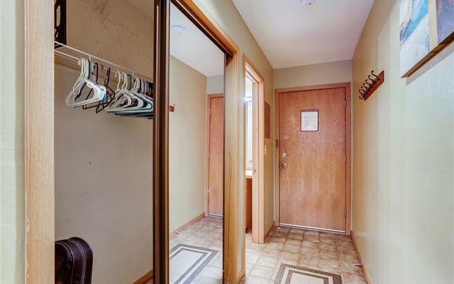 Cedar Lodge Condo 219 - photo 8