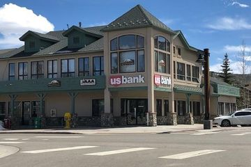 700 E Main Street A1 FRISCO, CO