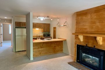 980 Vail View Drive C113 Vail, CO
