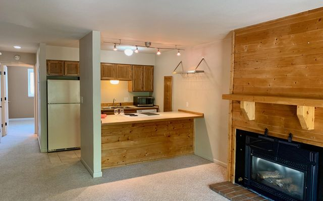 980 Vail View Drive C113 Vail, CO 81657