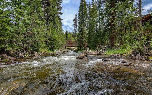 365 River Park Drive - photo 1
