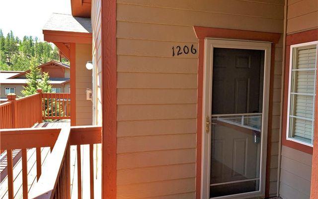 Villas At Swans Nest Condo 1206 - photo 18