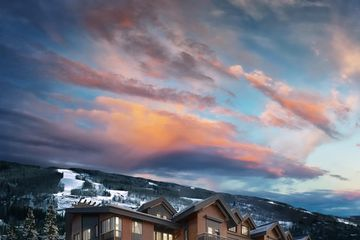 400 Frontage Road #205 Vail, CO