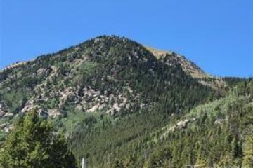 4334 Hayden Gulch Placer TWIN LAKES, CO 81251