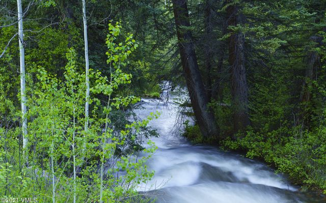 2400 Casteel Creek - photo 173