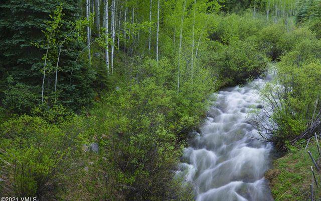 2400 Casteel Creek - photo 175