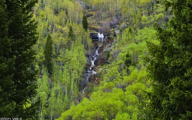 2400 Casteel Creek - photo 180