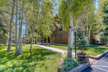 4470 Timber Falls Court #1405 Vail, CO