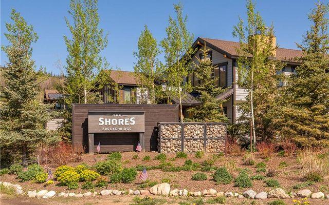 310 Shores Lane - photo 34