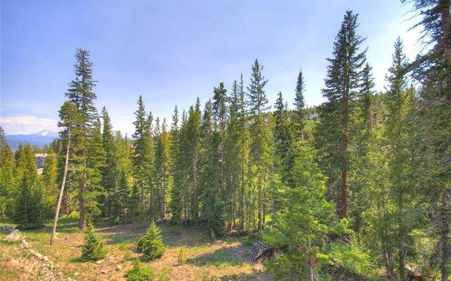 Gore Trail At Wildernest Condo b5 - photo 26