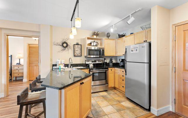 Silver Mill Condominiums 8214 - photo 9