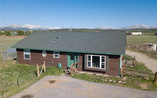 1205 Meadow Drive FAIRPLAY, CO 80440