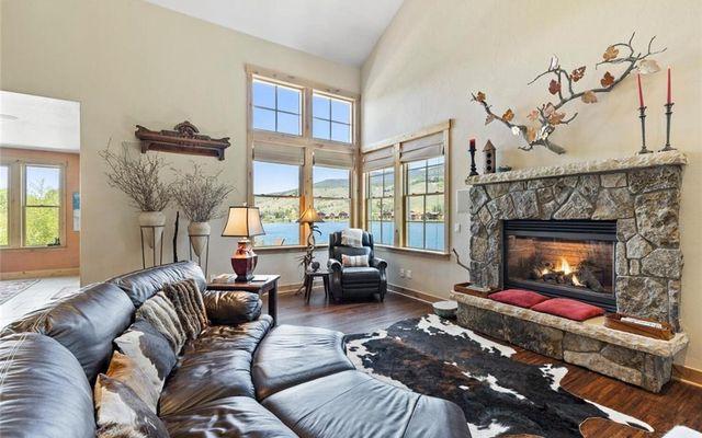Angler Mtn Ranch Lakeside Townhomes 307 - photo 2
