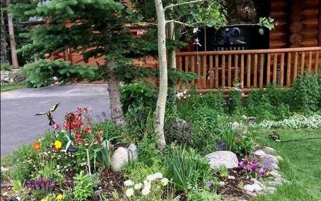 155 River Park Drive - photo 30