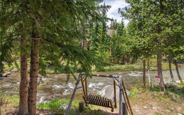 155 River Park Drive - photo 6