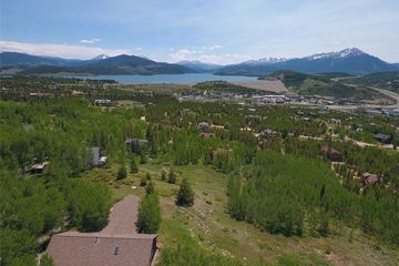 99 M Road SILVERTHORNE, CO