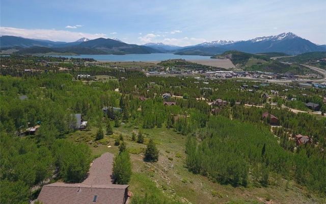 99 M Road SILVERTHORNE, CO 80498