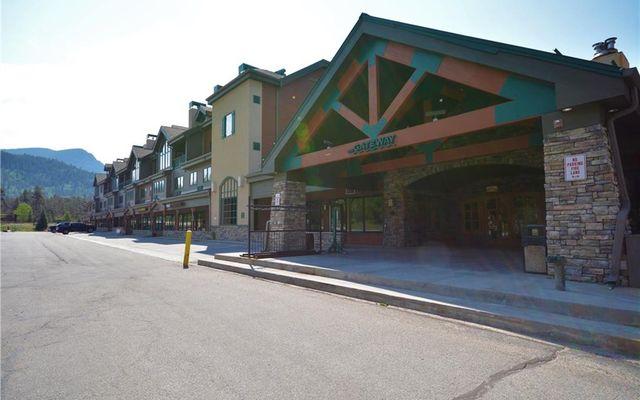Gateway Condo 5005 - photo 19